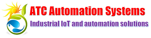 ATC Automation Systems
