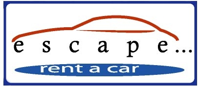 Escape Rent A Car