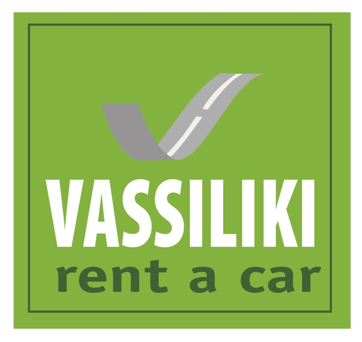 Vassiliki Rent A Car