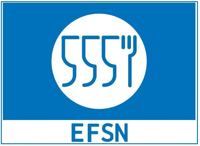 EUROPEAN FOOD SAFETY NETWORK